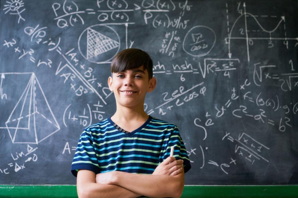 Μαθήματα Μαθηματικά Λάρνακα